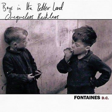 Fontaines 1517603673 640x640