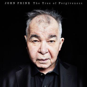John prine   the tree of forgiveness   13327cd %281%29