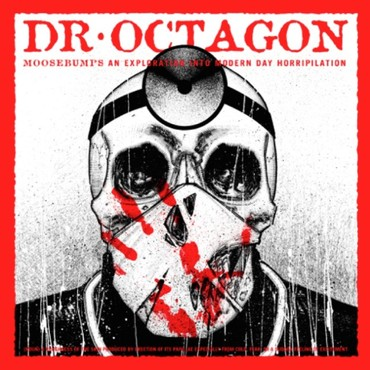 Dr octagon moosebumps 1518641997 640x640