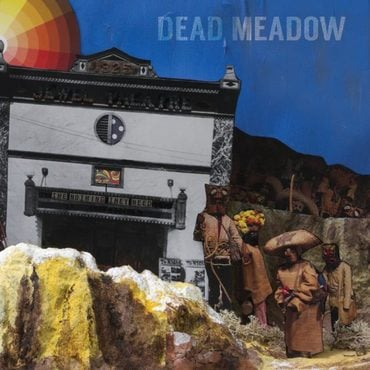 Dead meadow the nothing they need 768x768