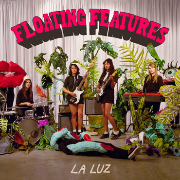 La luz floating features cover 980x980