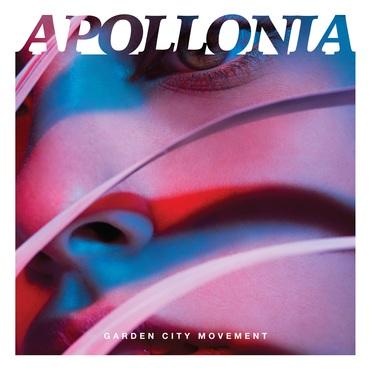 Apolloni   garden city movement   alncd48