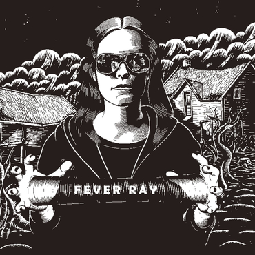 Fever ray s t