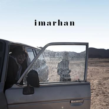 Imarhan s t
