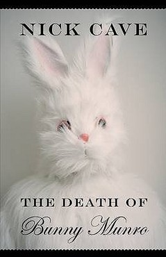 The death of bunny monroe