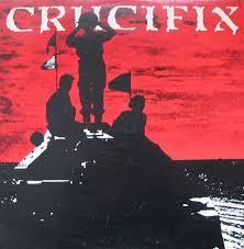 Kus03 crucifix 7