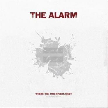 Alarm   where the two rivers meet 555 preview