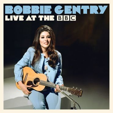 Bobbie gentry   live bbc preview