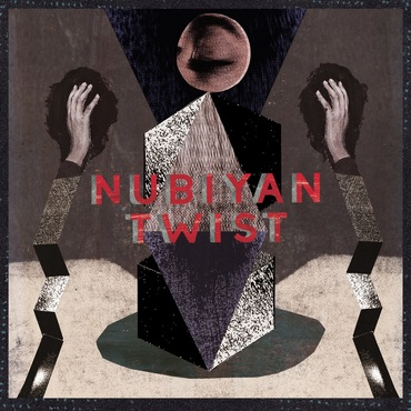 Nubiyan twist   nubiyan twist %28deluxe edition%29   wf103