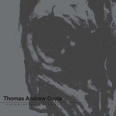 Thomas andrew doyle   incineration ceremony preview