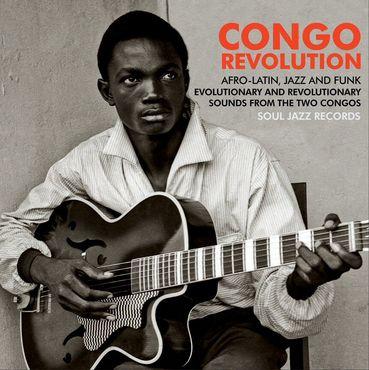 Soul jazz   congo revolution rsd 2018 preview