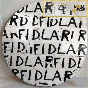 Fidlar rsd clean