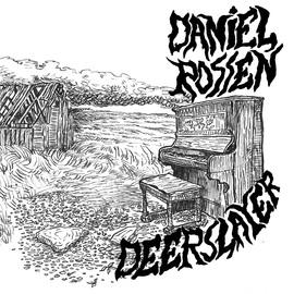 Daniel rossen rsd clean
