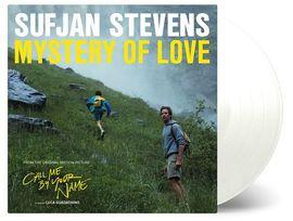 Sufjan stevens mysteries of love 555 preview