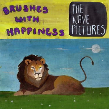Brushes with happiness 1200px