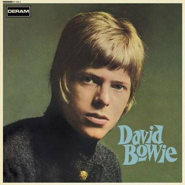 David bowie preview