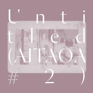 Untitled (AITAOA #2)