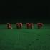 Lump s t