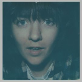 Courtney barnett rsd 12%22 clean