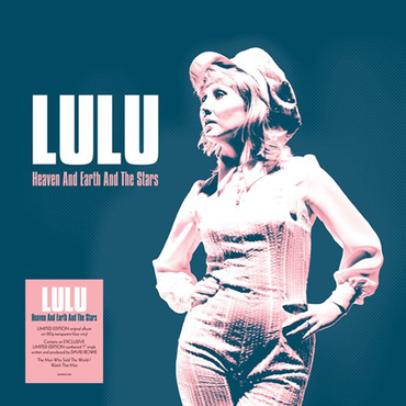 Lulu rsd clean