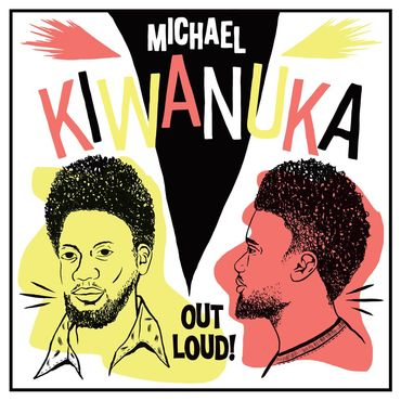Michael kiwanuka   out loud preview