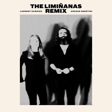 Liminanas remix preview