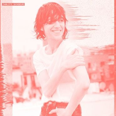 Charlotte gainsbourg preview