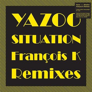 Yazoo   situation preview