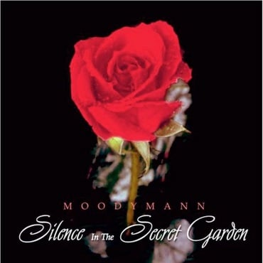 Moodymann   silence in the secret garden   pfg036