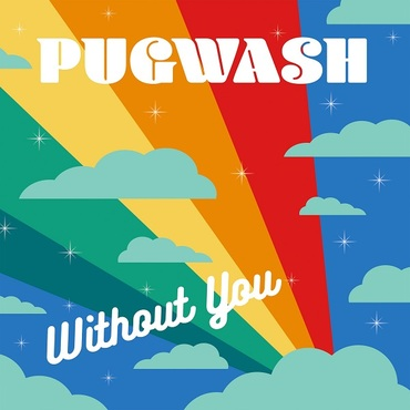 Pugwash   without you   ljx116v7