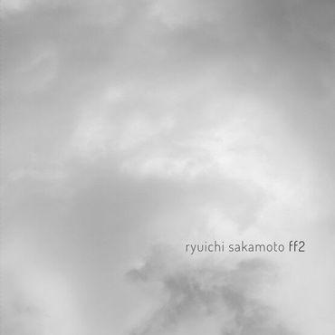 Ryuichi sakamoto   ff2 preview