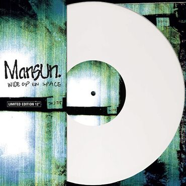 Mansun %e2%80%9cwide open space%e2%80%9d preview