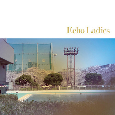 Echo ladies s t