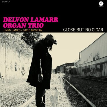 Delvon lamarr organ trio close