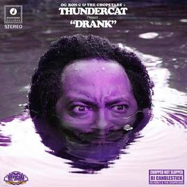 Hear thundercats drunk as a chopped screwed sui.original