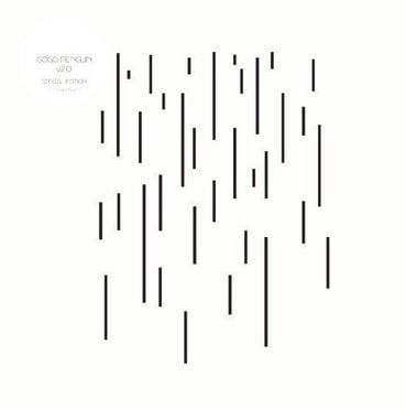 Gogo penguin   v2.0 %282014%29 preview