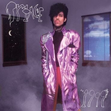 Prince   1999 preview