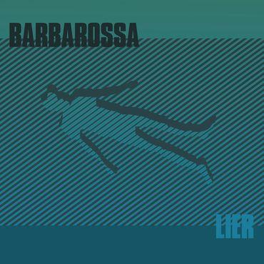 Mi0487 barbarossa lier packshot 4000x4000 rgb preview