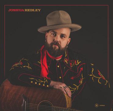 Joshua hedley rsd clean