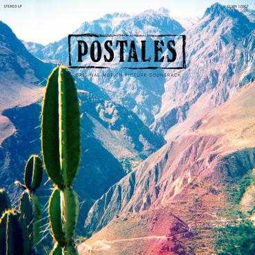 Postales rsd clean