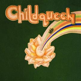 Kadhja bonet   childqueen   fp16581