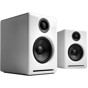 Audioengine a2 w a2 speaker system white 1383277725000 1009388