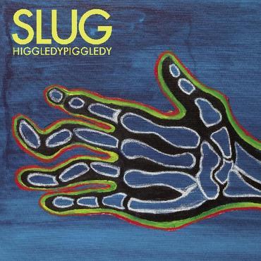 Slug higgledypiggledy
