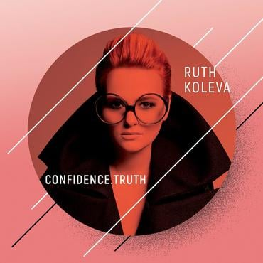 Ruth koleva confidence truth