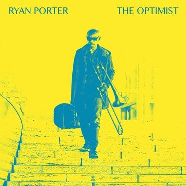 Ryan porter the optimist
