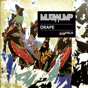 Mugwump   drape   sf11cd