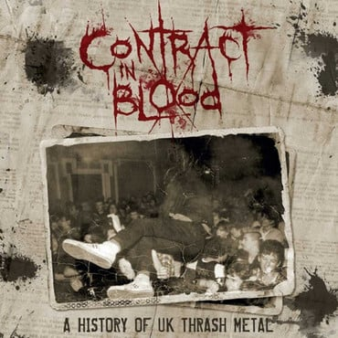 Contract in blood boxset 555x555