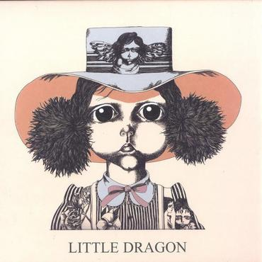 Little dragon s t