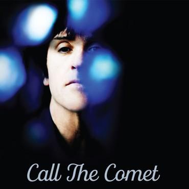 Comet 1522988064 640x640