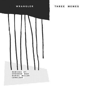 Wrangler unrsd clean